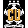 Cambridge United U18
