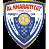 Al-Kharaitiyat SC