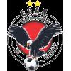 EC Águia Negra (MS)