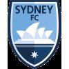Sydney FC U21