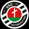 USC Seitenstetten