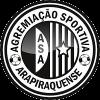 Agremiação Sportiva Arapiraquense (AL)