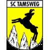 SC Tamsweg