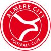 Almere City FC U21