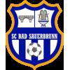 SC Bad Sauerbrunn