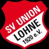 SV Union Lohne