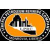 LPRC Oilers Monrovia
