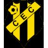 Castanhal Esporte Clube (PA)