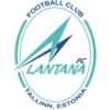 Lantana Tallinn