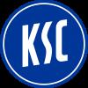 Karlsruher SC U17