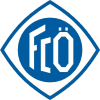 FC Östringen