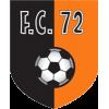 FC 72 Erpeldingen