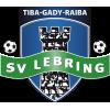 SV Lebring