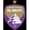 Al-Ain FC