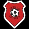 Roda '46 Leusden