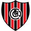 Club Atlético Chacarita Juniors