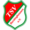 TSV Barsinghausen