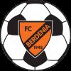 FC Berdenia Berbourg