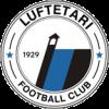FC Luftëtari