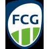 FC Gütersloh