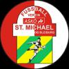 ASKÖ St. Michael/Bleiburg