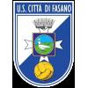 US Città di Fasano