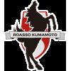 Roasso Kumamoto