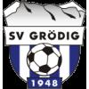 SV Grödig II