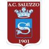 AC Saluzzo