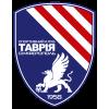 SK Tavriya Simferopol