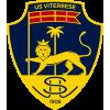 US Viterbese 1908