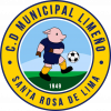 CD Municipal Limeño