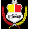 Legionovia Legionowo