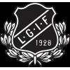 Lindome GIF