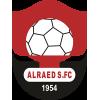Al-Raed