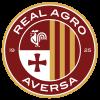 Real Agro Aversa