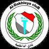 El Dakhlia SC