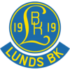 Lunds BK