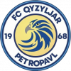 Kyzylzhar SK Petropavlovsk
