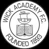 Wick Academy FC