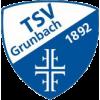 TSV Grunbach