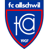 FC Allschwil