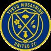 Tokyo Musashino United