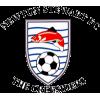 Newton Stewart FC
