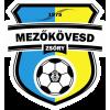 Mezőkövesd Zsóry FC