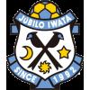 ジュビロ磐田 U18