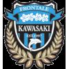 川崎フロンターレ U18