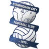 Birmingham City U23