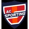 AC Sporting Beirut