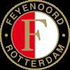 Feyenoord Rotterdam U21